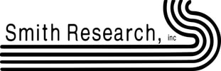 CHICAGO MARKET RESEARCH - SMITH RESEARCH - QUALITATIVE RESEARCH / FOCUS GROUP FACILITIES